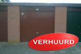 Garagebox Elzenstraa Kampen