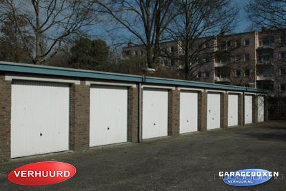 Hogenkampsweg Zwolle