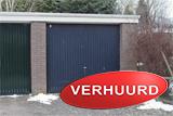 garagebox Zegge Kampen